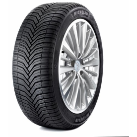 Anvelopa MICHELIN 195/55R15 89V CROSSCLIMATE XL MS 3PMSF