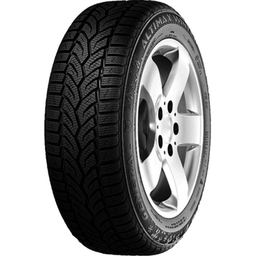 Anvelopa GENERAL TIRE 175/65R15 84T ALTIMAX WINTER PLUS MS 3PMSF