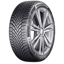 Anvelopa CONTINENTAL 205/65R15 94T CONTIWINTERCONTACT TS 860 MS 3PMSF