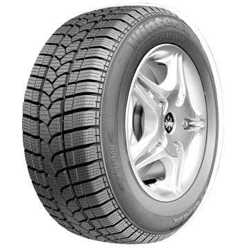 Anvelopa TIGAR 185/70R14 88T WINTER 1 DOT 2014 MS 3PMSF
