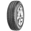 Anvelopa SAVA 195/65R15 95T ESKIMO S3+ XL MS