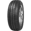 Anvelopa TRISTAR 185/70R14 88T ECOPOWER 4S MS 3PMSF