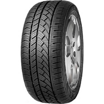 Anvelopa TRISTAR 175/80R14 88T ECOPOWER 4S MS 3PMSF