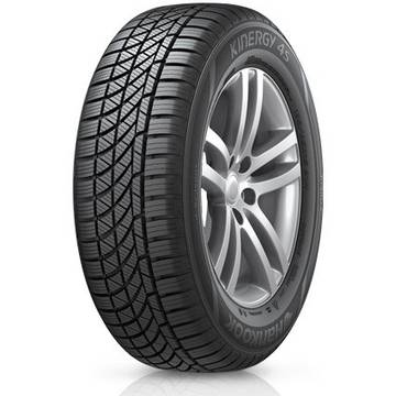 Anvelopa HANKOOK 175/65R14 86T KINERGY 4S H740 XL UN MS