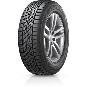 Anvelopa GENERAL TIRE 155/65R14 75T ALTIMAX A/S 365 MS 3PMSF