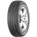 Anvelopa VIKING 165/70R14 81T FOURTECH MS 3PMSF