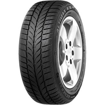 Anvelopa GENERAL TIRE 185/65R14 86T ALTIMAX A/S 365 MS 3PMSF