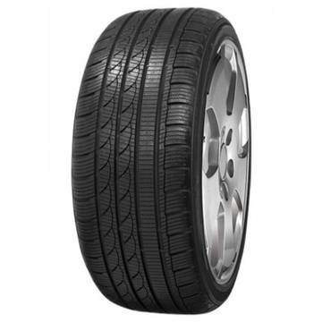 Anvelopa TRISTAR 155/65R13 73T ECOPOWER 4S MS 3PMSF