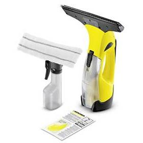 Karcher Curatitor de geamuri (Window Vac), WV 5 Plus 1.633-440.0