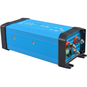 Victron Convertor DC - DC Orion 12-12/100W
