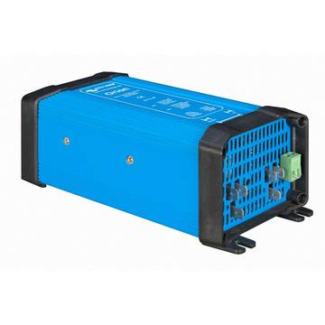 Victron Convertor DC - DC Orion 12-12/200W