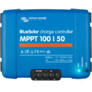 Victron Regulator MPPT100/50