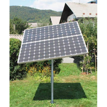 Victron Tracker solar Orizont Duo-0.6