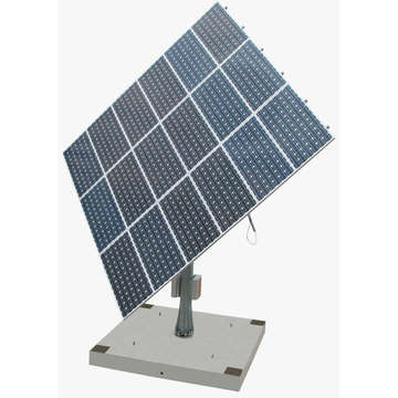Victron Tracker solar Orizont Duo-3.75