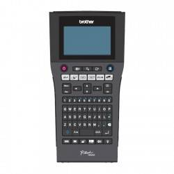 Imprimanta etichete Brother PTH500 PTH500YJ1, P-touch, Handhel,TZe tapes 3.5-24 mm