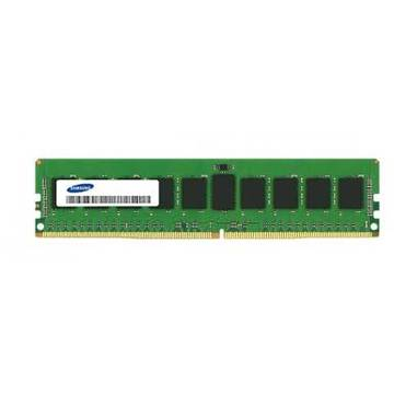 Memorie KVR16LR11D8/8HD, D3, 1600 MHz, 8GB, Kingston ECC R, 1,35V