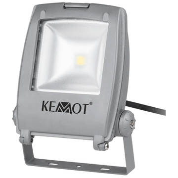 Kemot REFLECTOR LED 10W 4500K