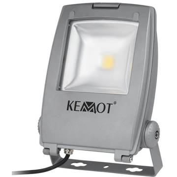 Kemot REFLECTOR LED 30W 4500K