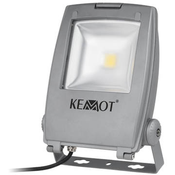 Kemot REFLECTOR LED 50W 4500K