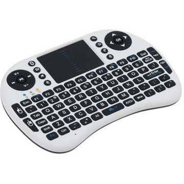 Tastatura Quer BLUETOOTH DEDICATA ANDROID SMART