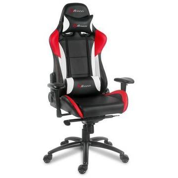 Arozzi Verona Pro Gaming Chair - Red