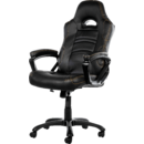 AROZZI Arozzi Enzo Gaming Chair - Black