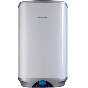 Boiler ARISTON electric Shape Eco EVO 50 V 1,8 K EU, Vertical, Monofazat