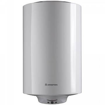 Boiler ARISTON electric PRO ECO EVO 80 V 1,8K EU, Vertical, IPX3