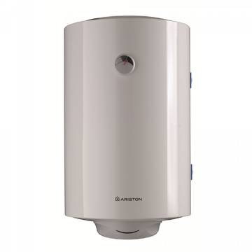 Boiler ARISTON electric PRO R 80 VTD/VTS 1,8K EU, Vertical, IPX3