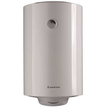 Boiler ARISTON electric PRO R 200 VTS EU, Vertical