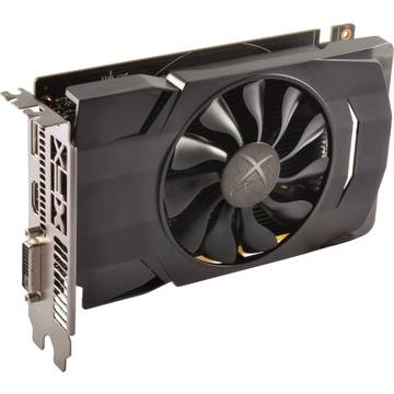 Placa video XFX RX-460P4SFG5