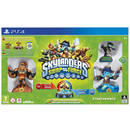 ACTIVISION PS4 Skylanders Swap Force Starter Pack