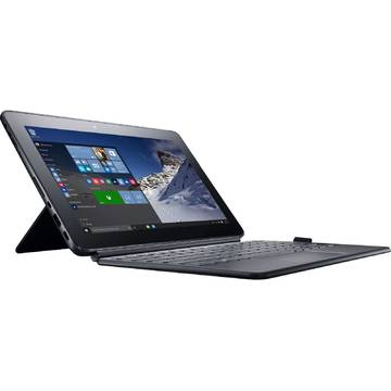 Dell Latitude 11 5175 Series 2 in 1 m5-6y57 1.10GHz up to 2.8GHz 4GB DDR3 128SSD 10.8inch MultiTouch FHD 1920x1080 Webcam Windows 10 Professional