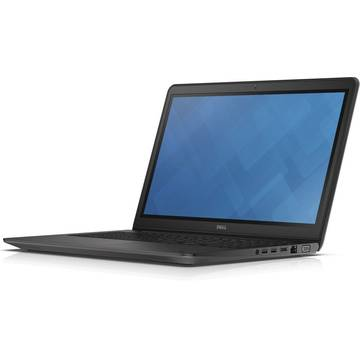 Dell Latitude 3550 Intel Core i5-5200U 2.2GHz up to 2.7GHz 8GB DDR3 1TB HDD Sata 15.6inch FHD Webcam Windows 8.1 Professional