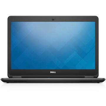 Dell Latitude 7440 Intel Core i5-4310U 2.0GHz up to 3.0GHz 8GB DDR3 128GB SSD 14inch FHD Webcam