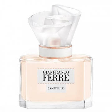 Gianfranco Ferre Camicia  113 Eau de Toilette 30ml