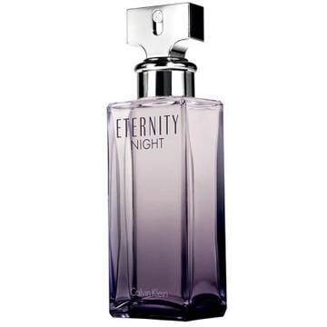Calvin Klein Eternity Night Eau de Parfum 30ml