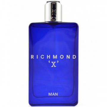John Richmond Richmond X Eau de Toilette 40ml