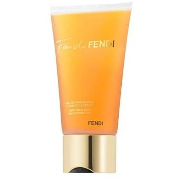 Fan di Fendi 150ml