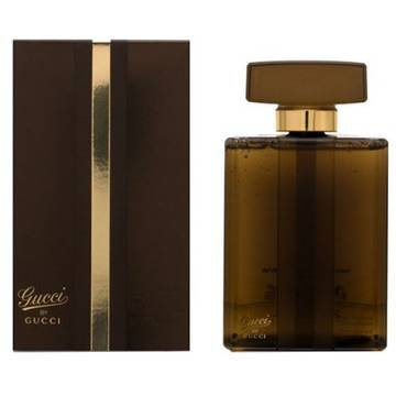 Gucci by Gucci 200ml