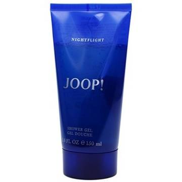 Joop Nightflight 150ml