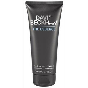 David Beckham The Essence 200ml