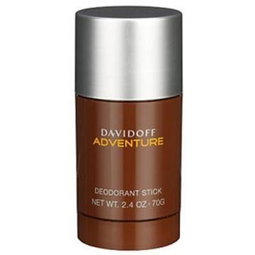Davidoff Adventure 75ml