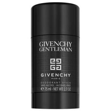 Givenchy Gentleman 75ml