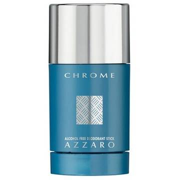 Azzaro Chrome 75ml