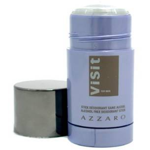 Azzaro Visit 75ml