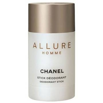 Chanel Allure Homme 75ml