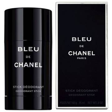 Bleu de Chanel 75ml