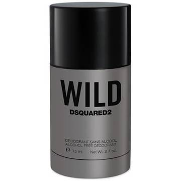 Dsquared2 Wild 75ml