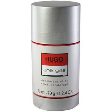 Hugo Boss Energise 75ml